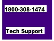 ≈^^ F SECURE CUSTOMER CARE Phone Number