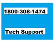 ≈^^ MCAFEE CUSTOMER CARE Phone Number XZ