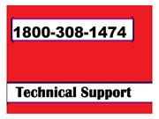 YAHOO EMAIL TECH Support Phone Number