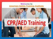 12 Interesting Facts to Know About CPR
