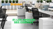 #1 Los Angeles SEO Company- seo-company-los-angeles.com