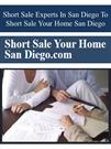 Short Sale Experts In San Diego To Short Sale Your Home San Diego