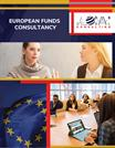 ODAS Global Consulting – The European Funds Consultancy