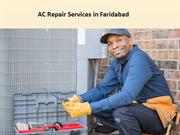 Find the Best AC Repair Services in Delhi NCR call at 9718608832