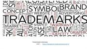 Trademark Renewal | Renewal of Trademark Registration | Solubilis