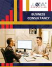 Five ways that business consulting can help you