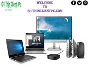 Thin Client Dealers