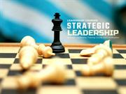 Strategic Leadership Training Course and Certification