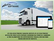 What To Look For When Investing On Mobile Dispatch Software