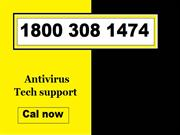 MCAFEE ... TECH SUPPORT PHONE NUMBER..ssg