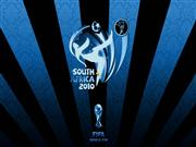World_Cup_2010_1