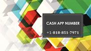 cash app toll free number usa ♜ -- ♞