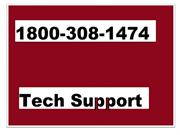 Cűre /OO/:O:-:::  AOL  TECH SUPPORT  PHONE NUMBER