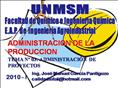TEMA 03 - ADMINISTRACION DE PROYECTOS 115