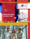 ODAS Global Consulting - The best in choosing European funds