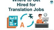 tips_where_to_get_hired_for_translation_job