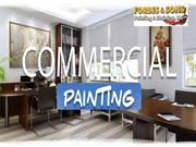 The Best House Painting Services In South Hadley