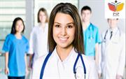 How to achieve the best way to study mbbs in russia?