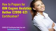 IBM C2090-621 Certification | Question & Answer