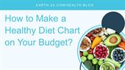 How to Make a Healthy Diet Chart on Your Budget_ _ Health Blog (2)