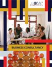 ODAS Global Consulting - One of the best consultancy service providers