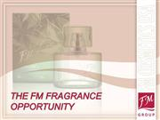 Welcome To The FM Cosmetics