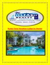 Punta Cana Vacation Lodge by Owner