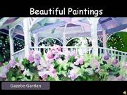Beautiful Paintings