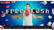 Free Vs Cash Rummy - Here's How to Make the Right Choice!