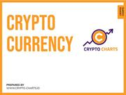 What is Cryptocurrency: Top 8 cryptocurrency to Invest 2020