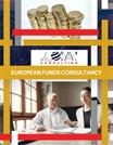 ODAS Global Consulting - One of the most recognized european funds con