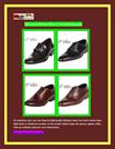 Elevator Shoes Men | Jotashoes.com