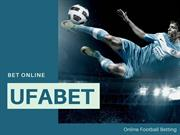 Ufabetworld.com