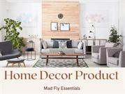 Buy Home Decor Product
