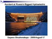 Accident_at_Russia's_Biggest_Hydroelectric_-_Rev_00