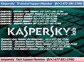 Kaspersky  Customer Support Number USA  @(+1-877-391-3746)
