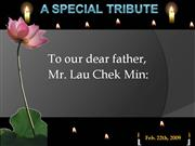 A Special Tribute_C02.Eng.