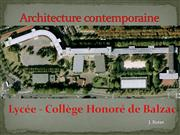 architecture_contemp oraine_- _copie_- _copie