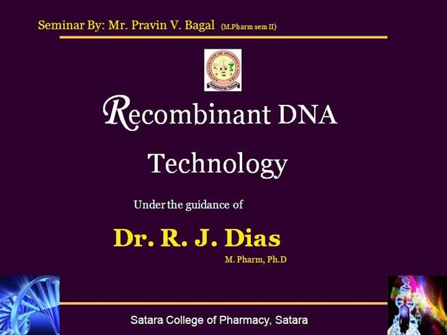 an essay on the fingerprint of life dna Constant through life,  dna finger printing has a similar aim,  what are the various applications of recombinant dna technology essay on the art of printing.