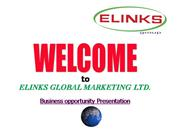 BOP elinks global new_(97-03)