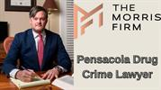 Pensacola Drug Crime Lawyer