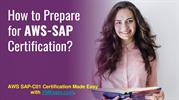 PDF | AWS Solutions Architect Professional (AWS-SAP) Certification