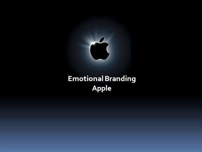 ppt apple - gse.bookbinder.co, Modern powerpoint