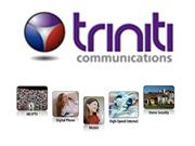 Revolutionize Your Communication and Entertainment Experience