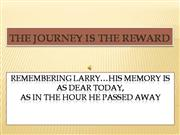 Remembering Larry