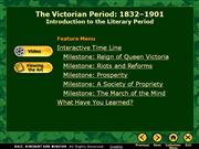 HoltVictorianHistInt ro