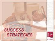 Success Strategies with FM Cosmetics