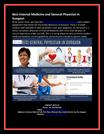 Best Internal Medicine and General Physician in Gurgaon-converted
