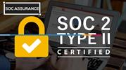 Get SOC 2 report for service organization
