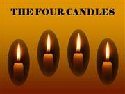 51_the_candle